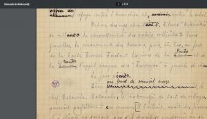 Mbaye Gueye, Céline Labrune-Badiane et Xavier Luce. « En guise d'introduction : quelques archives de René Maran et éléments de contextualisation »