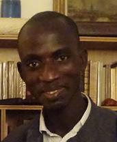 Photo Mbaye GUEYE