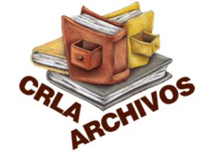Appel à communication : «Les formes de la parenthèse et de la digression dans la littérature latino-américaine» – Séminaire littérature CRLA-Archivos Poitiers