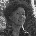 Pascale Sardin • Barbara Bray traductrice de Marguerite Duras au prisme du fonds John Calder de la Lilly Library