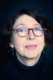 Photo Valérie Pozner